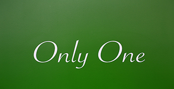 Only One 押上店(オンリーワン)...